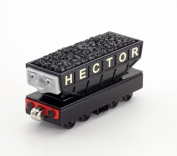 Thomas & Friends Take-N-Play Hector