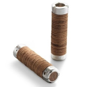 Brooks Grip Grips Leather