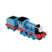 Fisher-Price Thomas & Friends Engine - Pull 'n Zoom Gordon
