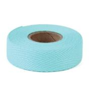 Newbaum's Cloth Bar Tape Celeste