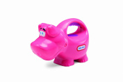 Little Tikes Glow n' Speak Animal Flashlight, Pig