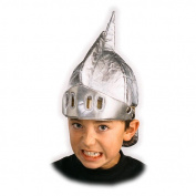 Knight Headpiece - Child Size
