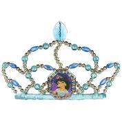 Disney Princess Beaded Tiara - Jasmine