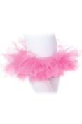 Tutu Halloween Costume - Pink - Child Size