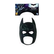 Batman Dark Knight Rises Batman 3/4 Mask - Child Size
