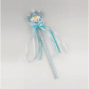 Disney Princess Cinderella Wand - Disguise