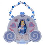 Disney Princess Cinderella Makeup Carriage