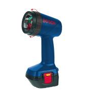 Bosch Toy Flashlight