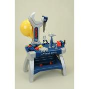 Bosch Toy Junior Workbench