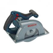 Bosch Circular Saw