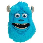 Disney Pixar Monsters University - Sulley Monster Mask