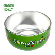 Fresh Baby So Easy Baby Bowl