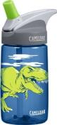 CamelBak eddy Kids Water Bottle .4L - T-Rex