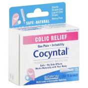 Boiron 1017862 Cocyntal Colic Relief - 15 Doses