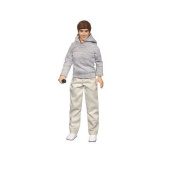 One Direction 12-inch Figure- Liam