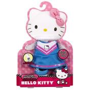 Hello Kitty Fashion Pack - Cheerleader