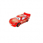 Lightning McQueen Y1300 - Stunt Racers Assortments - Disney's Cars - Mattel
