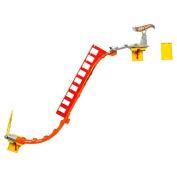 Hot Wheels Wall Tracks- Power Plunge