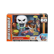 Exclusive Matchbox 60th Anniversary Playset - Buried Treasure [Special Edition]