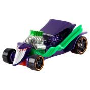 Hot Wheels Entertainment 1:64 Character Car