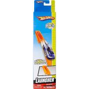 Hotwheels Kid Picks Launcher