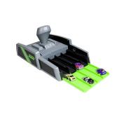 Nano Speed Power Shift Car Multi- Launcher