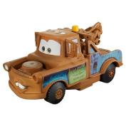 Mater Y1302 - Stunt Racers Assortment - Disney's Cars - Mattel