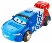 Disney Pixar's Cars Stunt Racers - Raoul