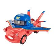 Disney Pixar's Cars Take Flight Die-Cast Vehicles - Mater Hawk
