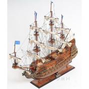 Soleil Royal Medium Exclusive Edition Ship Model