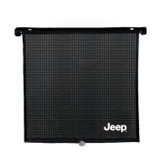 Jeep 2-Pack Roller Shade