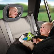 Brica Baby In-Sight Mega Mirror