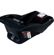 Britax B-Safe Infant Car Seat Extra Base