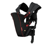 Infantino Bliss Capped Sleeve Carrier