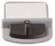 Safety 1st Décor Oven Door Lock