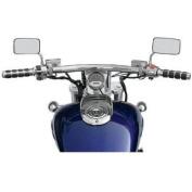 Baron Custom Accessories Xtreme Handlebar BA-7365-00