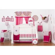 Sophia Lolita Infant Accessory Set