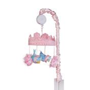 Disney Baby Cinderella Musical Mobile