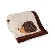 Echo Blanket