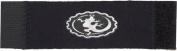 Lizard Skins Headset Seal, Black