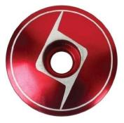 Origin8 Pro Pulsion Colour Capster - Red
