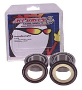 All Balls Steering Stem Bearing Kit 22-1063