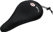 Bell Gel Base Bicycle Seat Cover