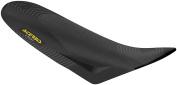 Acerbis X-Seat Black 2142060001