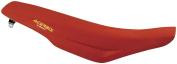 Acerbis X-Seat Red 2142060004