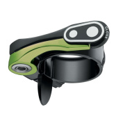 Crank Brothers Split Quick Release Seat Collar