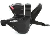Shimano Acera SL-M310 Rapid Fire Shifter, Left