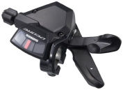 Shimano Deore SL-M590 9 Speed Right Shift Lever