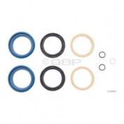 ENDURO Seal, and Wiper Kit for FOX 32mm Standard