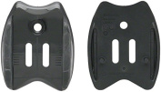 Shimano SM-SH40 Cleat Adaptor 3-Bolt To 2-Bolt